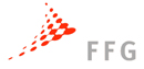 Austrian Research Promotion Agency (FFG)
