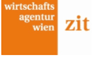 ZIT –Technology Promotion Agency Vienna<